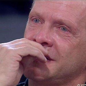 garrison-piange