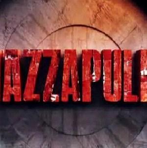 Piazzapulita: i ribelli in onda su La7