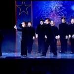 teatrallegri-italias-got-talent-foto4
