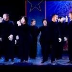 teatrallegri-italias-got-talent-foto6