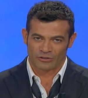Gianni Sperti Uomini e Donne