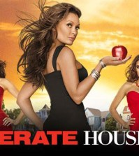 desperate-housewives-logo