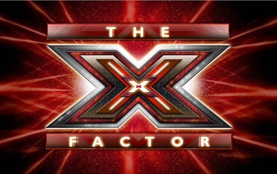 Foto The X Factor Usa