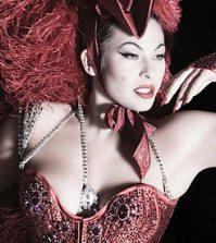 immodesty-blaize-star-burlesque