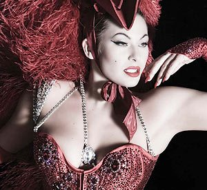 immodesty-blaize-star-burlesque