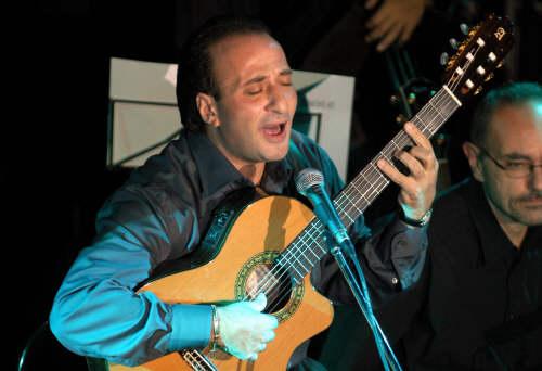 Mariano Apicella chiede scusa