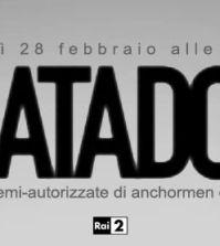 matador_raidue