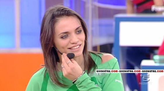 Pamela Amici 11