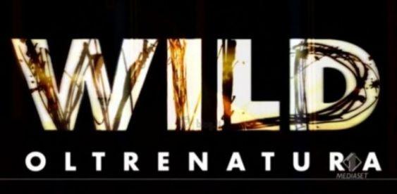 Wild Oltrenatura stasera in tv