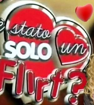 è-stato-solo-un-flirt