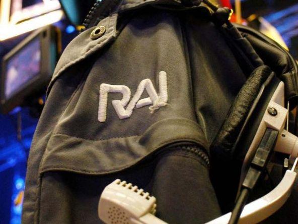 Giornalisti Rai in Asia per seguire Monti