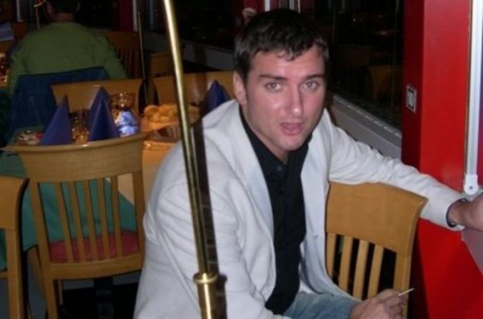 Quarto Grado tratterà la scomparsa di Fabrizio Pioli