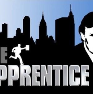 the apprentice italia