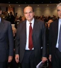 i-tre-leader-casini-alfano-Bersani