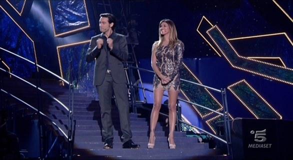 Italia's Got Talent 3 marzo