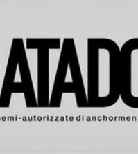 logo-programma-rai-matador