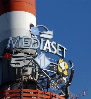 Mediaset (2)