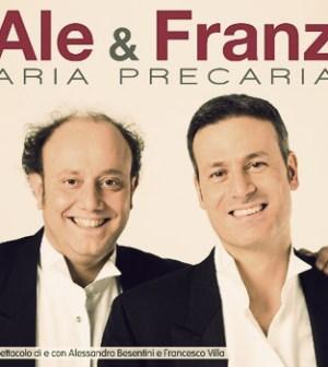ale-franz-aria-precaria-locandina-teatro