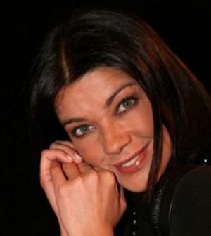 Ana Laura Ribas, il rapporto con Twitter
