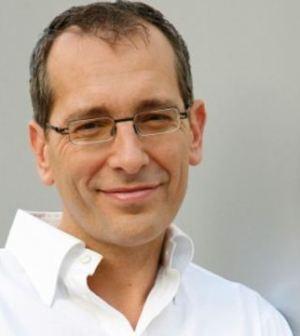 Formigli presenta il talk politico de la 7