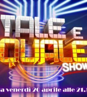 foto-tale-e-quale-show-logo