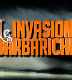 le_invasioni_barbariche