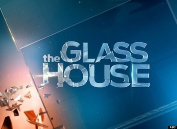 Foto The Glass House format