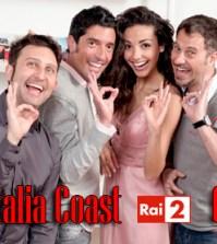 Italia-Coast-2-Coast
