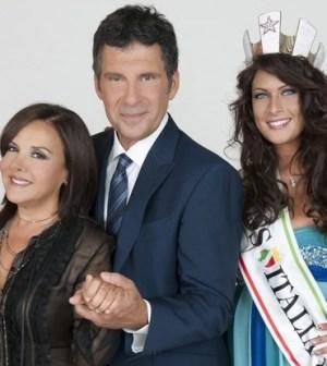 Miss-Italia-Frizzi-Mirigliani
