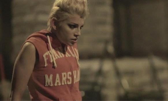 Emma Marrone video ufficiale Cercavo amore