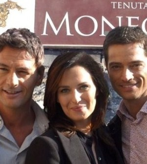 foto-le-tre-rose-di-eva-fiction-cast