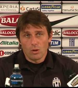 Antonio Conte, allenatore