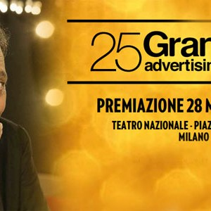 piero chiambretti tv carriera grand prix advertising strategies 2012