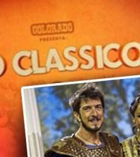 sto-classico-juliana-moreira