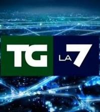 tgla7- speciale logo