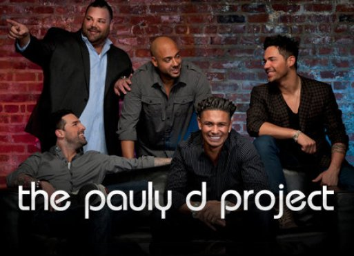 pauly-d-project-jersey-shore-foto