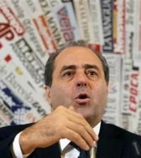 antonio-di-pietro-leader-dell-italia-dei-valori