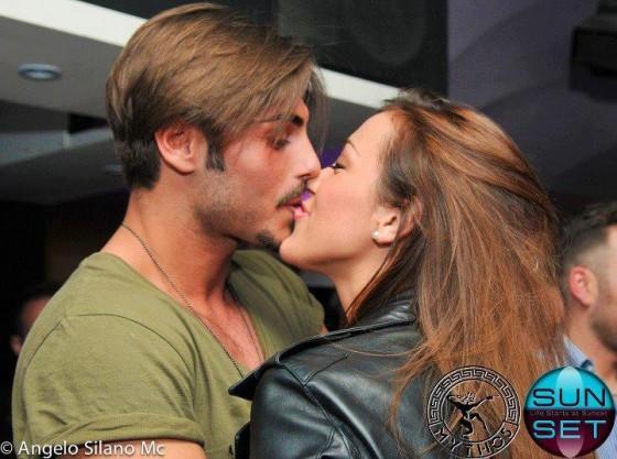 Francesco e Teresanna Stefano e Belen gossip coppie