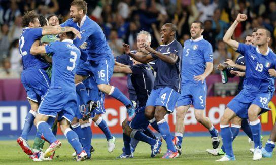 foto-esultanza-italia-inghilterra-euro-2012