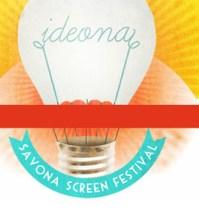 ideona savona screen festival 2012