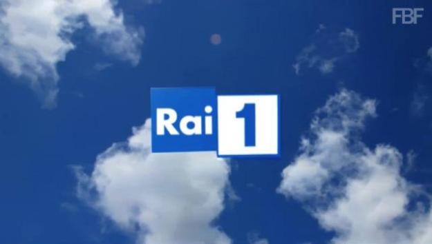 La programmazione di Rai Uno per l'autunno 2012