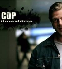 Foto-Last-Cop