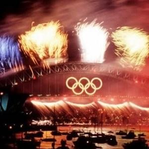 cerimonia apertura olimpiadi 2012 londra