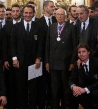 foto-azzurri-presidente-napolitano