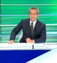 Enrico-Mentana-TgLa7
