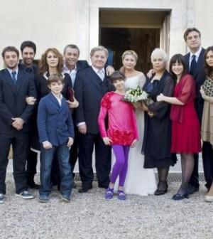 I-Cesaroni-5-cast