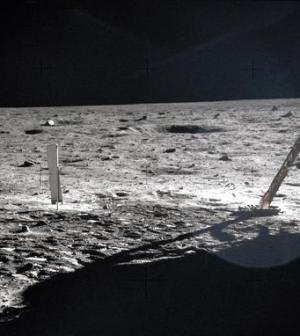Morto Neil Armstrong