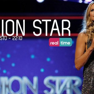 fashion star reality show moda stylist real time