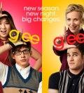 Torna Glee