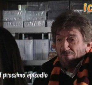 I-Cesaroni-5-guest-star-Gigi-Proietti